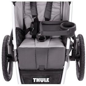 Thule Glide/Urban Glide Plateau avec porte-gobelet pour poussette 1&2 sièges